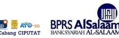 Bank Syariah IB Islamic Banking