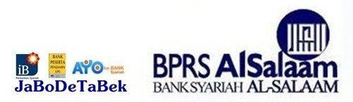 BPRS AlSalaam