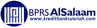 Kredit Bank Syariah BPRS Al Salaam Motor Mobil Pinjaman Pembiayaan