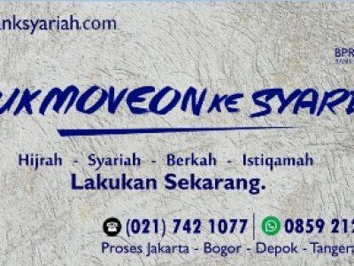Kredit Bank Syariah Pembiayaan Motor Mobil Pinjaman AlSalaam